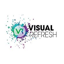 Visual Refresh Photo or Video Services