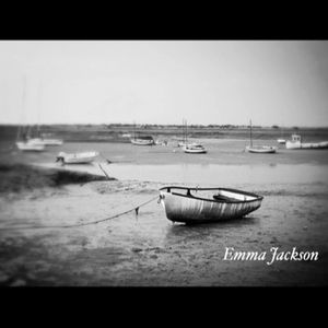 Photography by Emma Jackson Portrait Photographer