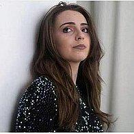 Hannah Glencross Singer Singer