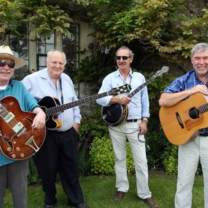 Dixiegrass - Live music band , Plymouth,  Country Band, Plymouth Dixieland Band, Plymouth Bluegrass Band, Plymouth