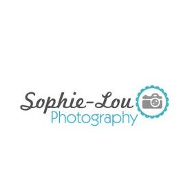 Sophie-Lou Photography - Photo or Video Services , Benfleet,  Wedding photographer, Benfleet Photo Booth, Benfleet Asian Wedding Photographer, Benfleet Event Photographer, Benfleet Portrait Photographer, Benfleet Vintage Wedding Photographer, Benfleet Documentary Wedding Photographer, Benfleet