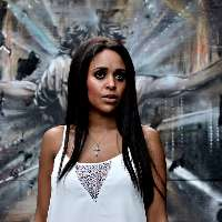 Rachel - Singer , London,  Wedding Singer, London Live Solo Singer, London Jazz Singer, London Soul Singer, London R&B Singer, London