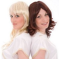 Abba Sisters Tribute Band