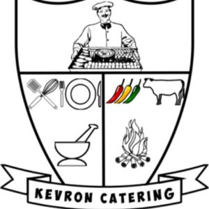 Kevron Catering Food Van
