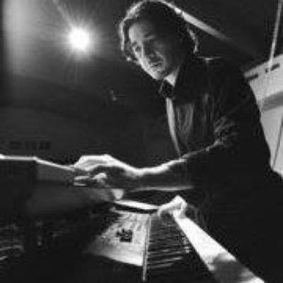 MICHELANGELO BIAGIOTTI Solo Musician