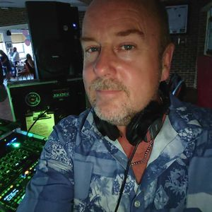 Cloud And Sun DJ Services Mobile Disco