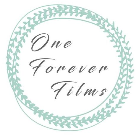 One Forever Films Videographer