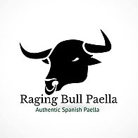 Raging Bull Paella Wedding Catering