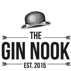 The Gin Nook Cocktail Bar