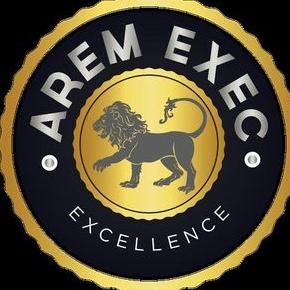 AremExec Luxury Car