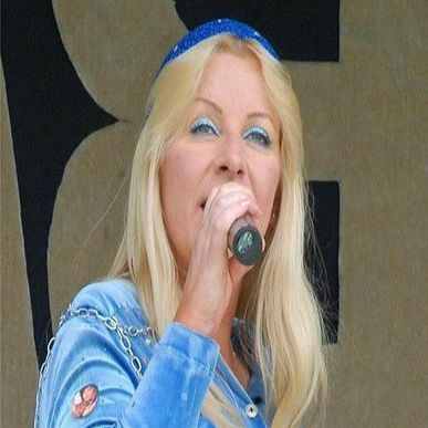 Abba One 60s Band