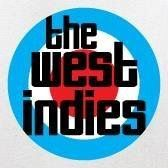 The West Indies Indie Band