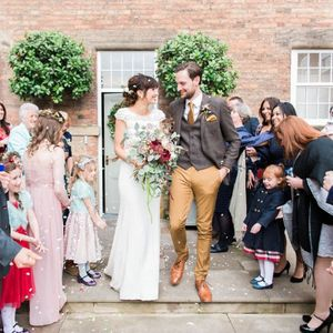 Madara Kurtisa Photography - Photo or Video Services , Dudley,  Wedding photographer, Dudley