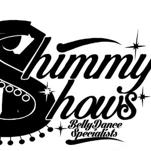 Shimmy Shows Ensemble