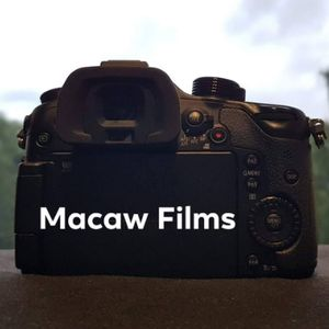 Macaw Films Asian Wedding Photographer
