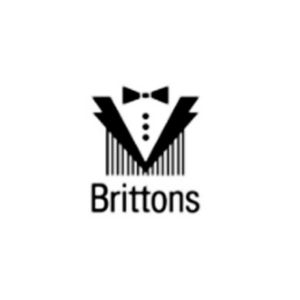 Brittons Caterers Ltd Dinner Party Catering