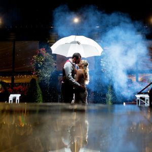Martin Dabek Photography Wedding photographer