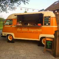 The Little Taquero - Catering , Bristol,  Food Van, Bristol Wedding Catering, Bristol Private Party Catering, Bristol Mexican Catering, Bristol Street Food Catering, Bristol Mobile Bar, Bristol Mobile Caterer, Bristol
