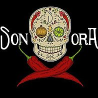 Sonora Taco Truck Catering