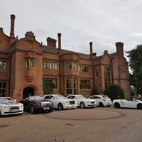 Starlite Limos - Transport , Stevenage,  Wedding car, Stevenage Luxury Car, Stevenage Party Bus, Stevenage Chauffeur Driven Car, Stevenage Limousine, Stevenage