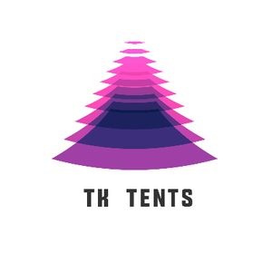TK Tents undefined