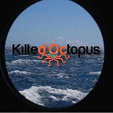Kilted Octopus Business Lunch Catering