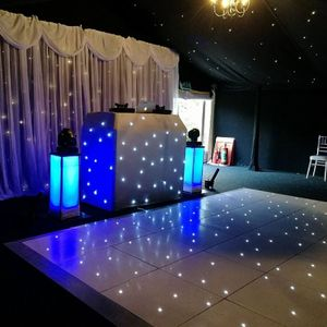 Moonlite Entertainments DJ
