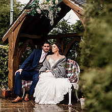Mr&Mrs.K.Photography Photo or Video Services