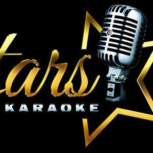 Stars Karaoke Karaoke DJ