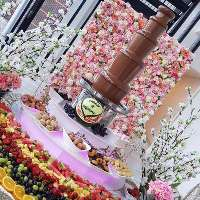 Choc Fount - Catering , Birmingham, Photo or Video Services , Birmingham, Games and Activities , Birmingham,  Candy Floss Machine, Birmingham Children's Caterer, Birmingham Chocolate Fountain, Birmingham Cocktail Bar, Birmingham Ice Cream Cart, Birmingham Mobile Bar, Birmingham Sweets and Candy Cart, Birmingham Wedding Catering, Birmingham Popcorn Cart, Birmingham Zorb Football, Birmingham Private Party Catering, Birmingham Indian Catering, Birmingham Halal Catering, Birmingham Asian Catering, Birmingham