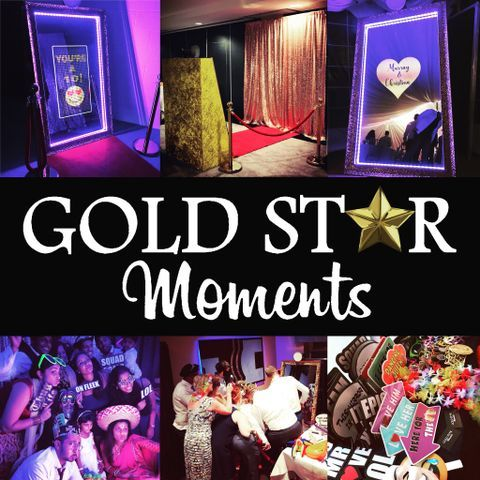 Gold Star Moments - Photo or Video Services , Crawley, Event Equipment , Crawley, Games and Activities , Crawley,  Wedding photographer, Crawley Photo Booth, Crawley Asian Wedding Photographer, Crawley Event Photographer, Crawley