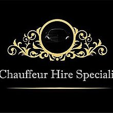 Chauffeur Hire Specialist Wedding car