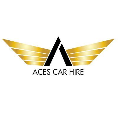Aces Car Hire Manchester Wedding car