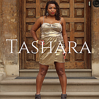 Tashara Forrest Tribute Band