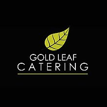 Gold Leaf Catering Catering