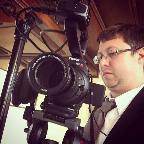 J.I. Productions - Photo or Video Services , Milton Keynes,  Videographer, Milton Keynes