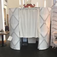 M & G Events Hire Event Equipment
