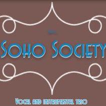 Soho Society Ensemble