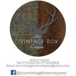 Your Vintage Box Company - Catering , Leeds, Venue , Leeds,  Afternoon Tea Catering, Leeds Food Van, Leeds Sweets and Candy Cart, Leeds Wedding Catering, Leeds Popcorn Cart, Leeds Burger Van, Leeds Mobile Bar, Leeds Children's Caterer, Leeds Cocktail Bar, Leeds Coffee Bar, Leeds Crepes Van, Leeds Street Food Catering, Leeds Ice Cream Cart, Leeds Mobile Caterer, Leeds Corporate Event Catering, Leeds