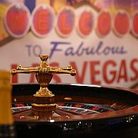 Party Casinos Games and Activities