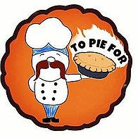 Topiefor Pie And Mash Catering