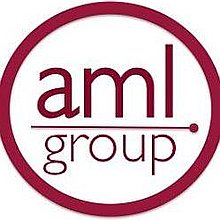 AML Group Projector and Screen