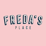 Freda's Place Street Food Catering