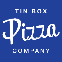 Tin Box Pizza Company Limited - Catering , Holmfirth,  Food Van, Holmfirth Pizza Van, Holmfirth Wedding Catering, Holmfirth Business Lunch Catering, Holmfirth Private Party Catering, Holmfirth Street Food Catering, Holmfirth Mobile Caterer, Holmfirth