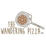 The Wandering Pizza Co Catering