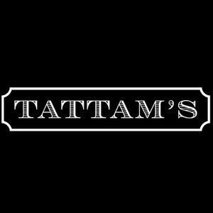 Tattam's Cocktail Bar