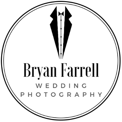 Wedding Photography by Bryan Photo Booth