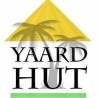 YaardHut Wedding Catering