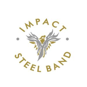 Impact Steelband Function Music Band