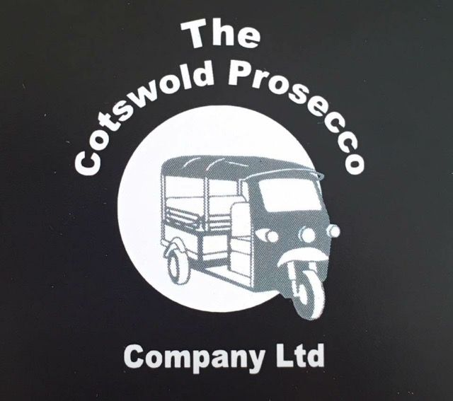The Cotswold Prosecco Company - Catering  - Gloucestershire - Gloucestershire photo